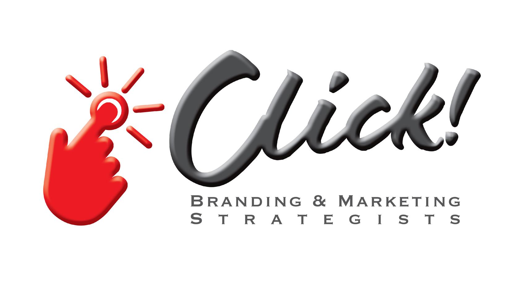 click-3d-logo