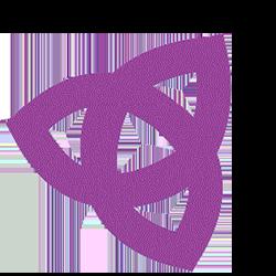 IP-pharma-logo-square