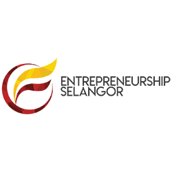 entreprenuer-selangor-logo