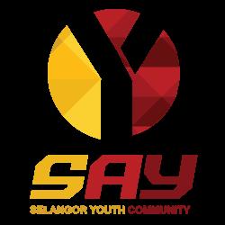 say-logo-square